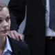 harcelement-sexuel-moral-travail-psychologie